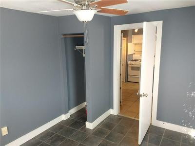 2401 E 9TH ST # A, Austin, TX 78702 - Photo 2