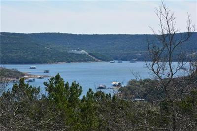 18412 GUY MOUNTAIN DR, Lago Vista, TX 78645 - Photo 1