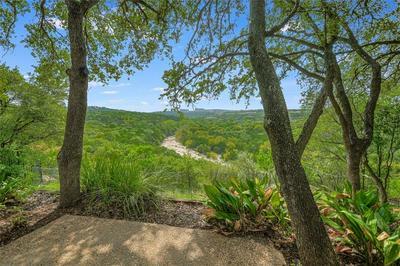 1806 GLENCLIFF DR, Austin, TX 78704 - Photo 1