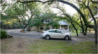 1403 S WILLIS ST, Lampasas, TX 76550 - Photo 1