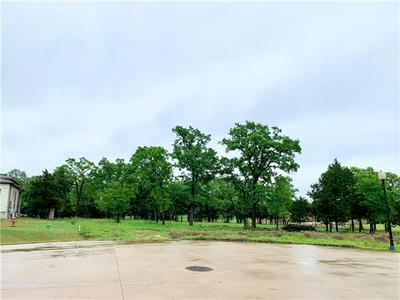 173 ABAMILLO DR, Bastrop, TX 78602 - Photo 2