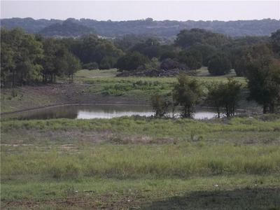 17965 STILLMAN VALLEY RD, Florence, TX 76527 - Photo 2
