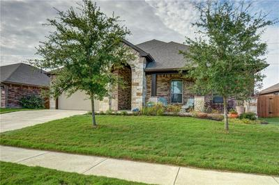 205 HEADWATERS DR, Bastrop, TX 78602 - Photo 1