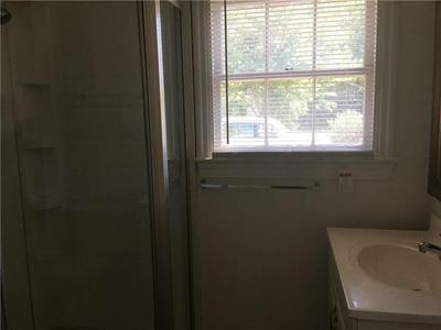 917 E 48TH ST, Austin, TX 78751 - Photo 2