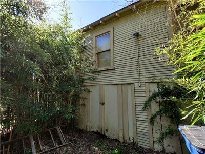 4204 CLAWSON RD, Austin, TX 78704 - Photo 2