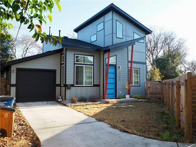 1900 CULLEN AVE # B, Austin, TX 78757 - Photo 1