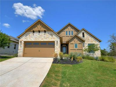 109 LOYSOYA ST, Bastrop, TX 78602 - Photo 2