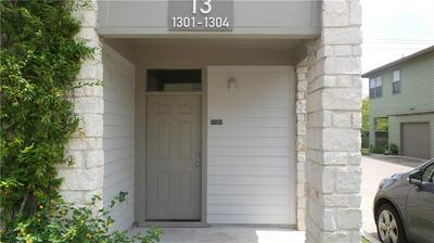 1201 GROVE BLVD APT 1303, Austin, TX 78741 - Photo 1