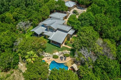 14009 HUNTERS PASS, Austin, TX 78734 - Photo 2