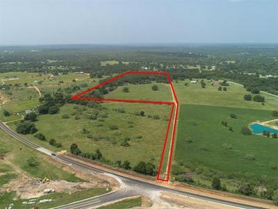 1558 HIGHWAY 304, Smithville, TX 78957 - Photo 1