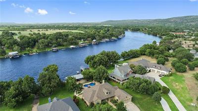 106 RIVER RANCH RD, Kingsland, TX 78639 - Photo 1