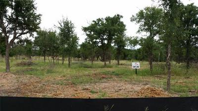 LOT 30 TROPHY OAK TRL, Marble Falls, TX 78654 - Photo 1