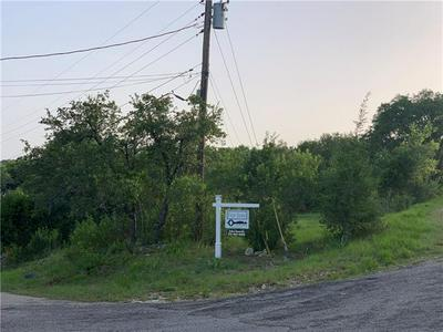 11204 OAK ST, Jonestown, TX 78645 - Photo 1