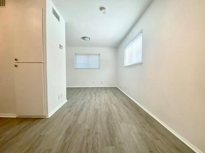 1111 W 10TH ST APT 108, Austin, TX 78703 - Photo 1