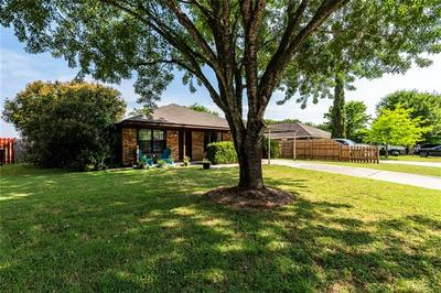 1317 MONTE VISTA DR, Lockhart, TX 78644 - Photo 1
