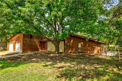 4125 ROCKWOOD DR, Lago Vista, TX 78645 - Photo 2