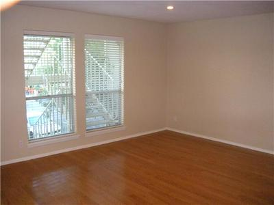 202 E 45TH ST APT 204, Austin, TX 78751 - Photo 2