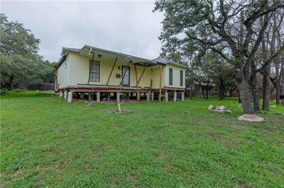 18216 CENTER ST, Jonestown, TX 78645 - Photo 2