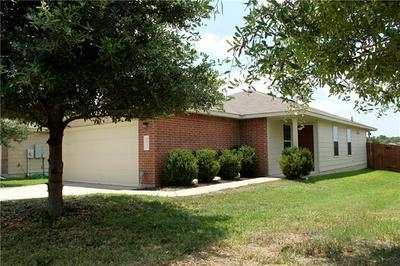 8913 SOUTHWICK DR, Austin, TX 78724 - Photo 1