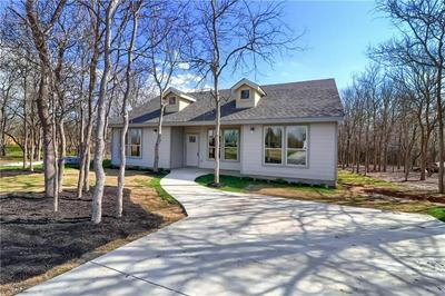 121 DANBARK DR, Cedar Creek, TX 78612 - Photo 1