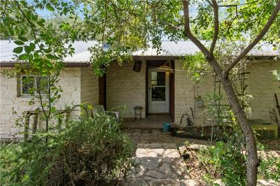 19521 BOGGY FORD RD, Lago Vista, TX 78645 - Photo 2