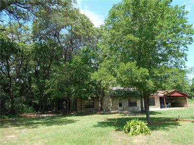 950 COUNTY ROAD 481, Thrall, TX 76578 - Photo 2