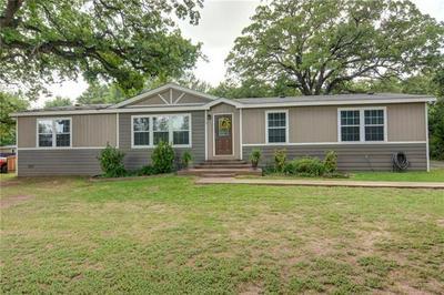 154 SMITH RD, Bastrop, TX 78602 - Photo 2