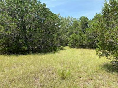 35 SUNSHINE CIR, Wimberley, TX 78676 - Photo 2