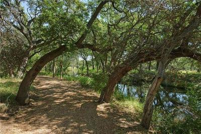 LOT 70 TRAILS PARKWAY PKWY, Horseshoe Bay, TX 78657 - Photo 1