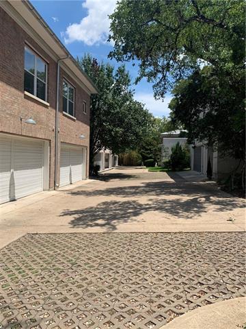 1205 NORWALK LN # 3-D, Austin, TX 78703 - Photo 1