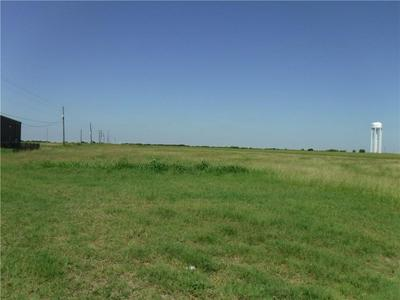 13708 COUNTY LINE RD, Elgin, TX 78621 - Photo 1
