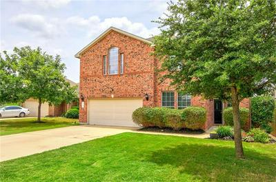 2340 CHIMNEY ROCK RD, Leander, TX 78641 - Photo 2