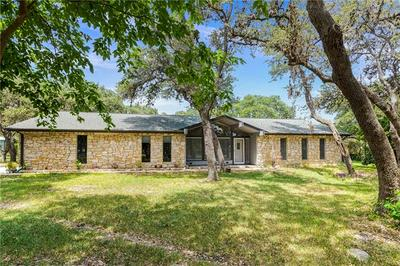 8304 ZYLE RD, Austin, TX 78737 - Photo 1