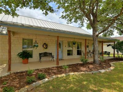 10 DEER RIDGE RD, Wimberley, TX 78676 - Photo 2