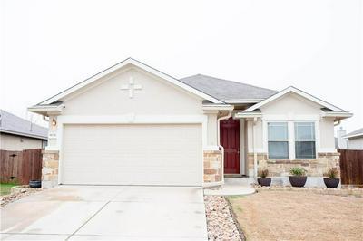 18736 MANGAN WAY, Pflugerville, TX 78660 - Photo 1