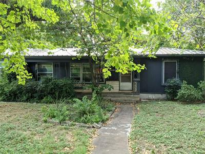 3811 HALF PENNY RD, Austin, TX 78722 - Photo 1