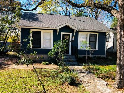 217 LELAND ST, Austin, TX 78704 - Photo 1