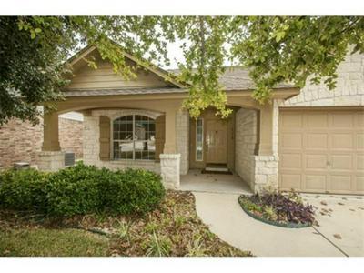 833 RUSK RD, Round Rock, TX 78665 - Photo 2