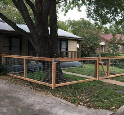 8411 BOWLING GREEN DR # 1, Austin, TX 78757 - Photo 2