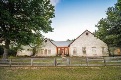 10377 N HIGHWAY 77, Lexington, TX 78947 - Photo 2