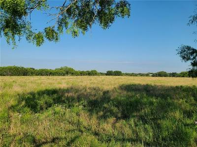 TBD SH 304, Smithville, TX 78957 - Photo 1