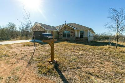 1508 EASTCREST DR, Granite Shoals, TX 78654 - Photo 2