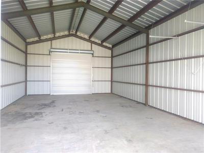 641 OLD POTATO RD, Paige, TX 78659 - Photo 2