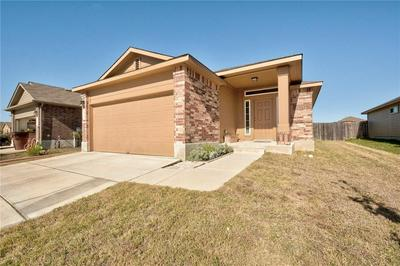 1523 WEDGEWOOD CV, Lockhart, TX 78644 - Photo 2
