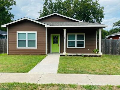 146 FM 2571, Smithville, TX 78957 - Photo 1