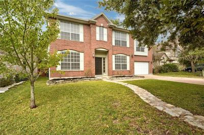 9302 TEA ROSE TRL, Austin, TX 78748 - Photo 2