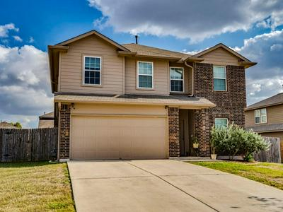 157 HOLLIS LN, Kyle, TX 78640 - Photo 2