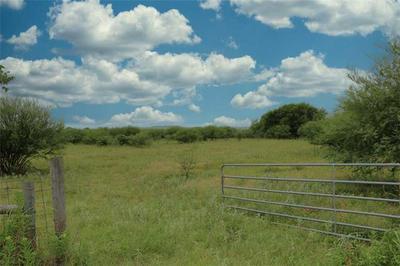 515 SH 71 HWY, Smithville, TX 78957 - Photo 1