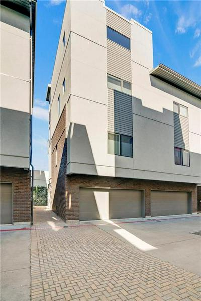 1702 S LAMAR BLVD UNIT 7, Austin, TX 78704 - Photo 1