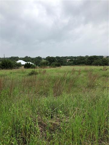 LOT DANIEL JACKSON, Blanco, TX 78606 - Photo 2